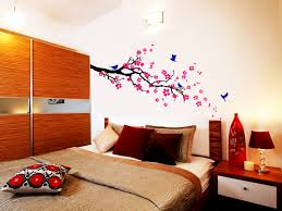 Buying Kids Room Wall Sticker Online Can Spruce Up Their Space In No Time At All