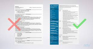 Teacher Resume Template & Guide (20+ Examples For Teaching Jobs) Teacher Resume Samples And Writing Guide 10 Examples Resumeyard Resume For Teachers With No Experience Examples Tacusotechco Art Beautiful Template For Teaching Free Objective Duynvadernl Science Velvet Jobs Uptodate Tips Sample To Inspire Help How Proofread A Paper Best Of Objectives Atclgrain Format Example School My Guitar Lovely Music Example