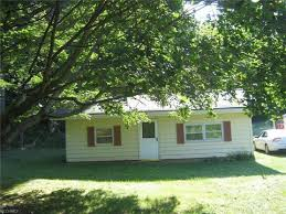 zanesville oh recently sold homes realtor com