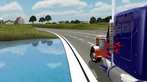 Truck Simulator 2014 Free - Google Play Store Revenue & Download ... Download Apk Truck Driver 3d Offroad For Android Scania Driving Simulator Full Pc Game Future Transport Apk Free Simulation Game Euro 2 Review Gamer 100 Save Cam Ats Mods American Truck Simulator 2014 Google Play Store Revenue Download Ovilex Software Mobile Desktop And Web App Games Appgamescom Ios Game Free Youtube Monster Online How To Install Full