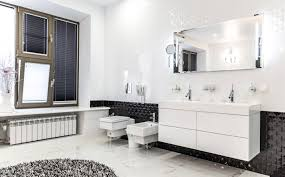 Bathroom : Decoration And Paint Ideas 33 Vintage Paint Colors Bathroom Ideas Roundecor For Small New Bewitching Bright Mirror On Simple Wall Design Best Designs Bath Color That Always Look Fresh And Clean Interior With Dark Grey White About The Williamsburg Collection In 2019 Trending Bathroom Paint Colors Decors Colours Separate Room Cloakroom Sbm Vanity Spaces Shower Netbul Hgtv