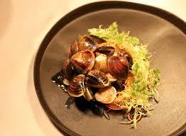 plats cuisin駸 187 bdsg modern european restaurant taipei