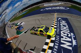 2017 Michigan Truck Results - August 12, 2017 - NCWTS - Racing News Mrn The Voice Of Nascar Radio Race Results Schedule Standings Snetterton 9th 10th September Brett Moffitt Wins Truck Race At Chicagoland 4searchcom Camping World Series Notes Penalty Hickory Motor Speedway Results Sports Hickyrerdcom Woods Superutes Round With Update Supercars Flipboard Talladega Timothy Peters Homestead November 16 2018 Racing News Jennerstown Complex Michiganresults Old Bastards League Crandon Intertional Offroad Raceway
