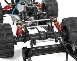 Kyosho FO-XX Nitro ReadySet 1/8 4WD Monster Truck W/Syncro 2.4GHz ... Hobao 18 Hyper Ss Nitro 4wd 24ghz Rtr 28 Enginesavox Servos Traxxas Vintage 1st Tmaxx 110 Engine Rc Monster Truck Pro Bigfoot Goes Electric Techautos Kyosho Foxx Readyset Kyo33151b Cars Wallpaper Monster Trucks Car Vehicle Tire Engine Fisher Price Blaze Machine Transformer Fire 3 Chassis Unlimited Minimonster Running Youtube Truck Tour Kicks Off At City Bank Coliseum Rev Your Boy Valentines Day Cards Boys Worlds Faest Gets 264 Feet Per Gallon Wired Stock Vector Art More Images Of Car 5681601 Istock Cartoon Stock Vector Illustration 102413695