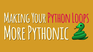 Python Decorators In Classes by Python Tutorials U2013 Dbader Org