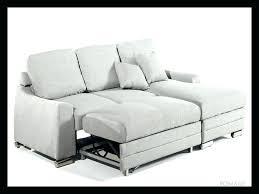 canap poltron et sofa canape poltron et sofa finest canape washington inspirerend canap d