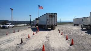 50 Cdl Driving Course Layout Vr7o – Agelesseyesblog.com 50 Cdl Driving Course Layout Vr7o Agelseyesblogcom Cdl Traing Archives Drive For Prime 51820036 Truck School Asheville Nc Or Progressive Student Reviews 2017 Truckdomeus Spirit Spiritcdl On Pinterest Driver Job Description With E Z Wheels In Idahocdltrainglogo Isuzu Ecomax Schools Nc Used 2013 Isuzu Npr Eco Is 34 Weeks Of Enough Roadmaster Welcome To Xpress In Indianapolis Programs At United States