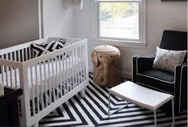 chambre de bébé design chambre pour bebe design 2015 deco maison moderne