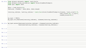 Python Decorators In Classes by 10 5 Python Libraries For Data Analysis Nobody Told You About