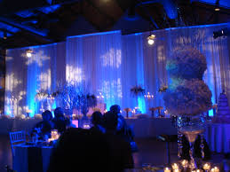 Atlanta Wedding Venue Georgia Railroad Freight Depot Winter