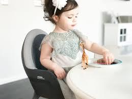 Skip Hop Foam Tiles Grey by This Lovely Life Healthy Eating U0026 Raising Vegetarian Kids This