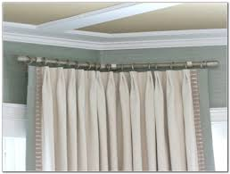 No Drill Curtain Rod Brackets by 28 Jcpenney Curtain Rod Extender Bali Springs Bali 24 Quot