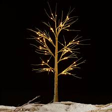 Holiday Time PreLit 7 Green Shelton Artificial Christmas Tree