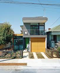 101 Simpatico Homes Slideshow An Eichler Inspired Modular Home In California Dwell Affordable Prefab Modern Prefab Modular California