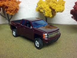 Custom Chevy Silverdao Lifted X | ARDIAFM John Deere 164 Scale Ford F350 Quad Duals Farm Truck Majorette Scale Farm Diecast 16 Piece Playset Free Shipping M2 Machines Auto Trucks Release 38 1958 Chevrolet Apache 4x4 72 Ford F100 Custom 4x4 Diecastzone 17 F150 Raptor 2016 Hot Wheels 1955 55 Chevy Cameo 3100 Pickup Truck And 50 Similar Items Two Lane Desktop 81959 Gmc Pickups Little Express Dodge With Ertl Stock Trailer I Golden Nypd New York City Police Ambulance Crown Bronco Lifted Ardiafm A Scale Chevy Tow Truck Just Found This One Ab Flickr Yat Ming 92458 Studebaker Coupe Pick Up 1937 Buy Sell Review