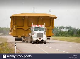 100 Craigslist Knoxville Trucks Hi Rail Rotary Dump Truck For Sale Or Rental Tn And