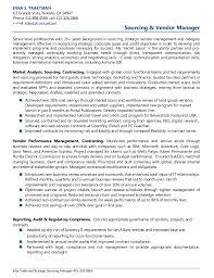 Inka Traktman Strategic Sourcing Manager 415 328 2866 Vendor Senior