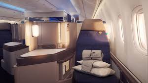 100 Seat By Design The Unexpected MicroRevolution Behind United Airlines New Business