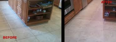 staten island ny tile grout cleaning sealing grout works