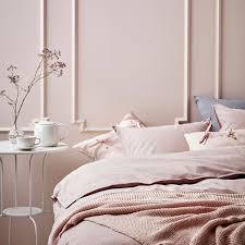 kleines schlafzimmer einrichten 14 ideen tipps