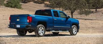 100 Truck Accessories Orlando Used Chevy Silverado For Sale In FL AutoNation Chevrolet
