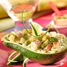 cuisine du monde recette photo food photos recette cuisine du monde cooklook