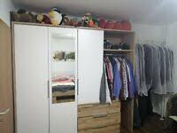 kombination neu möbel gebraucht kaufen in münchen ebay