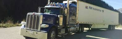 F.W. Freight Service - Best Trucking And Transportation Services Alliance Intermodal Cartage Group Inrstate 20 Truck Accident Attorney Arlington Fort Worth Dallas Trucking Companies That Train Hahurbanskriptco Truck Trailer Transport Express Freight Logistic Diesel Mack Hot Shot Trucking Hshottruckingdallascom Newly Public Daseke Acquires Two More Stevens Services Local Driving Jobs In Tx Company Best And Worst States To Own A Small Tci Is One Of The Regions Premier Pharrlife Us Route 380