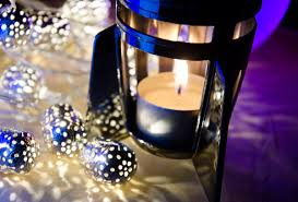 Mathmos Lava Lamp Bulbs by Fireflow Tea Light Powered Lava Lamp