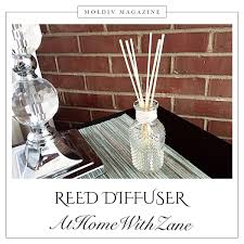 How To Create Your Own Reed Diffuser DIY HOME Decorating Ideas