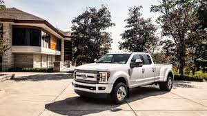 2018 Ford F-150 Diesel: Here's What To Know About The Power Stroke ... Towing Rules And Regulations Thrghout Canada Truck Trend With 10 Best Used Diesel Trucks And Cars Power Magazine What To Know Before You Tow A Fifthwheel Trailer Autoguidecom News Dieseltrucksautos Chicago Tribune Ford Wages Legal War Against Ram Bestinclass Claims Pickup Toprated For 2018 Edmunds Tough Boasting The Top Capacity F150 Gets Bestinclass Torque Towing Mpgs Medium 3500 Efficiency Capability Features Stroking Buyers Guide Drivgline Chevrolet Silverado 2500hd Questions 2016 Sweet Dodge 2500 Lifted Fifth Wheel I Like