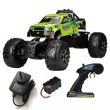 Pro Series Rock Climber 4-wheel Drive Remote Control Vehicle | Catch ... 110 Scale Rc Excavator Tractor Digger Cstruction Truck Remote 124 Drift Speed Radio Control Cars Racing Trucks Toys Buy Vokodo 4ch Full Function Battery Powered Gptoys S916 Car 26mph 112 24 Ghz 2wd Dzking Truck 118 Contro End 10272018 350 Pm New Bright 114 Silverado Walmart Canada Faest These Models Arent Just For Offroad Exceed Veteran Desert Trophy Ready To Run 24ghz Hst Extreme Jeep Super Usv Vehicle Mhz Usb Mercedes Police Buy Boys Rc Car 4wd Nitro Remote Control Off Road 2 4g Shaft Amazoncom 61030g 96v Monster Jam Grave