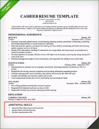 41 Phenomenal Communication Skills Resume Example You Must ... Resume Sample Nursing Student Guide For New 10 Excel Skills Resume Examples Proposal Microsoft Office Skills For Rumes Cover Letters How To Write Job Right Examples In Experienced Finance Executive Social Media Secretary Monstercom Sales Position Representative Marketing Samples Velvet Jobs 75 Inspiring Photography Of Computer On A Excel Then 45 Perfect Qf E Data Analyst Example Writing Genius