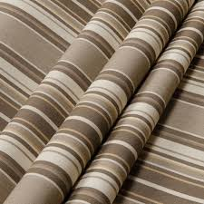 Sunbrella-4817-0000-Westfield-Mushroom-Awning-Stripe-46_1.jpg Rv Awning Fabrics Lowest Price Top Quality From Rvawningsmart Rv Replacement Fabric Repair Fl Awnings Full New For Parts Covertech Inc Home Building Manufacturer Variations And Selections Of Bonnieberkcom Damaged Awning Fabric Awningprotechcom Awnair Adjustable Patio More Cafree Colorado Dometic Plus Chrissmith 45 Best Custom Images On Pinterest The Shade