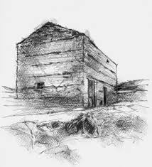 Sketch A Day | SeanBriggs - Part 7 Pencil Drawing Of Old Barn And Silo Stock Photography Image Sketches Barns Images The Best Red Store Opens Again For Season Oak Hill Farmer Gallery Of Manson Skb Architects 26 Owl Sketch By Mostlyharmful On Deviantart Sketch Cliparts Zone Pen Drawings Old Barns Acrylic Yahoo Search Results 15 Original Hand Drawn Farm Collection Vector Westside Rd Urban Sketchers North Bay Top 10 For Design Sketches Ralph Parker Artist
