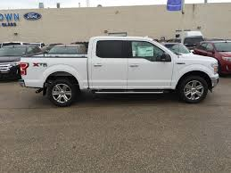 New 2018 Ford F-150 2018 FORD F-150 XLT CREW CAB 4DR 145 WB 4WD 4 ... 2012 Ford F150 Lariat 4x4 Ecoboost Buildup And Arrival Motor Trend New 2017 Lowered Supercrew 145 4 Door Pickup In Super Duty F250 Srw Edmton Ab Truck Built Tough Fordcom 2018 Xlt West Auctions Auction 2006 Wheel Drive Lloydminster 18t076 2004 Leather 4x4 150 Truck Supercrew Door Palmetto F350 Limited 17lt0509 2016 65 Box 4door Rwd