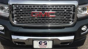 G&G Car And Truck Supercenters - A Dodge City Buick & GMC Source ... Towerhobbiescom Car And Truck Categories Learning Video Transportation For Kids Puzzle Like Transformers Charity Run 5th Annual California Mustang Club All American Minilift Alinum Low Profile Service Ramps 3000 Lbs 2018 Ford Fseries Super Duty Engine Transmission Review Wreck Sobel Legal Vehicle Graphics Signcraft Huntsville Parry Sound North Bay Ted Cianos Used Dealer Pensacola Fl 32505 Window Tting Benchmark Audio Cars St Marys Oh Trucks Kerns Lincoln Auto And Parts Millers Wrecking Hopewell Ohio Suv Dealership Johns Terra Nova Motors