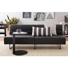 mainstays fulton sofa bed walmart com