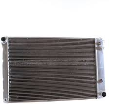 Griffin Radiators 6-70123: ExactFit Radiator For 1967-1987 Chevy/GMC ... Classic Car Radiators Find Alinum Radiator And Performance 7379 Bronco Fseries Truck Shrouds New Used Parts American Chrome Brassworks Facebook Posts For The Non Facebookers The Brassworks 5557 Chevy W Core Support Golden Star Company Gmc Truckradiatorspa Pennsylvania Dukane New Ck Pickup Suburban Engine Oil Heavy For Sale Frontier From Cicioni Inc Repair Service Sales Pa