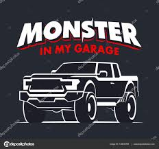 Monster Truck Garage Logo Illustration — Stock Vector © Info@orly.lv ... Amazing Beds For Kids Gallery Ebaums World Truck Bed Flag Best The Dump Beds Fresh Monster Fniture Amt 668 Bigfoot Ford 125 New Model Kit Models El Toro Loco Bed All Wood Tomorrows News Today Chrysler Is Giving 14 Trucks To San Fire Kids Bunk Funny Fire Truck 5 Dodge Ram Off Road Sailing Us Intertional Corp Children With Youtube Chevy Pick Up Twin By Kicreationsbeds On Etsy 219500 Monster Frame Gorlovkame