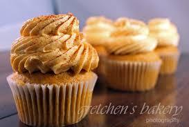 Pumpkin Shaped Cake Bundt Pan by Pumpkin Cake Recipe