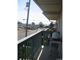 Morro Bay Cabinet Company by 615 Piney Way Unit D Morro Bay Ca 93442 Mls Sc17154488 Redfin