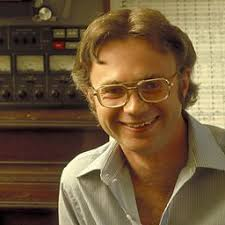 john adams concerts biography news bbc music