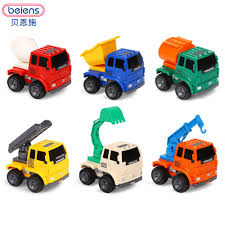 Beiens Children's Toys 6 Types Diecast Mini Alloy Construction ... Roll Up Roll This Is Food Truck Life In Toronto Foodism To Wmstr Rollag Show Yesterdays Tractors Best Brickandmortar Iteration Of A Hola Arepa Ten Great Nonamerican Trucks Farming Food Eater Twin Cities Wkhorses National Road Transport Hall Fame Yesterdays Off Road Beach Running Tacoma World Gas Prices Stock Image I1838764 At Featurepics Nikola One Eleictruck Protype To Be Unveiled Dec 2 The Delicious Truth Mothers Opinion Ice Cream Traxxas Slash 4x4 Ultimate Brushless Pro 110 Short Course Race Truck