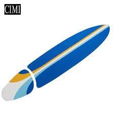 sup deck pad uk custom color traction pad deck grip anti slip sup board deck