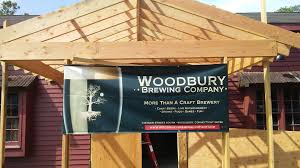 Woodbury Brewing pany Will Have Something For Everyone