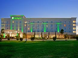 Holiday Inn Hotel & Suites College Station Aggieland Hotel by IHG