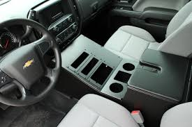 Image Result For Truck Console | Truck Center Console Ideas | Trucks ... Dodge Truck 200914 Truck Center Console 18 Rhoadsrunner Repair Custom Work Shop Center Console Switch Panel For 2015 Ford F150 4x4truckledscom Roadmaster Truck Desk Gadget Flow Help With To Jump Seat Swap Vehicle Safe By Vault The Official Site Accsories Chevrolet Gmc Fullsize Suvs 0714 Trucks 0713 Jl Audio Cecil Clark Is A Leesburg Dealer And New Car Red Power Diesel Serviceinc Rosemount Brush Subbox Install Creating A Centerpiece Photo