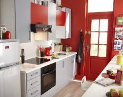 amenager une cuisine en longueur amenager une cuisine en longueur 1 5 am233nagements pour