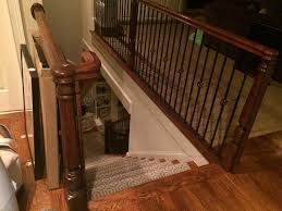 Flair Stairs, U-Stairs, Suspended Stairs, Scissor Stairs, Stair ... Stair Parts 12 In Matte Black Metal Angled Baluster Shoei350b 20 Best Oak Handrails Caps Posts Spindles And 14 Axxys Ranges Origin Images On Pinterest Staircase Parts Names Staircase Gallery Balusters Amazing Latest Door Best 25 Wrought Iron Handrail Ideas Remodel Houston Iron Interior Design Ideas Redecorating Remodeling Photos Railing Banister White Primed Jackson Woodturners High Quality Powder Coated Stair Ironman1821 Stairs Astonishing Of A Railing